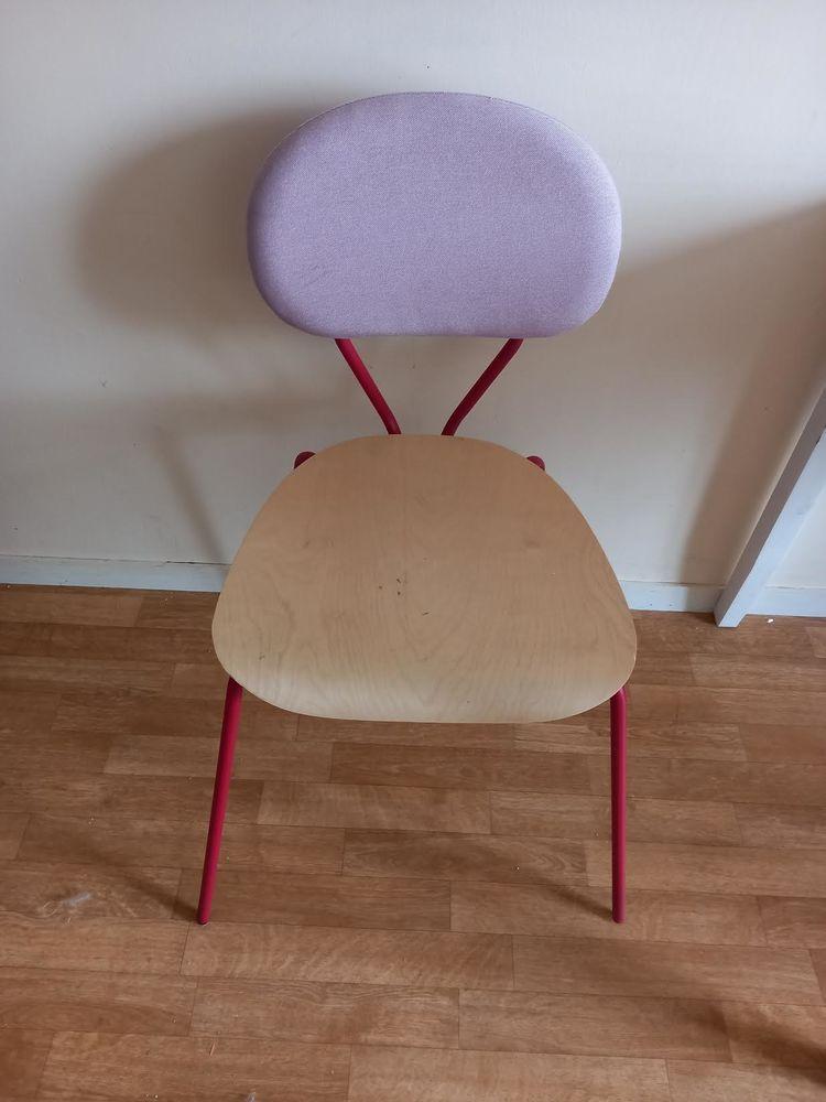 Donne chaise d'occasion 0 Orléans (45)