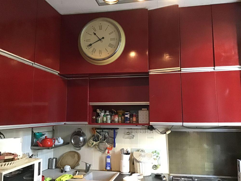 Je donne une cuisine 0 Juan Les Pins (06)