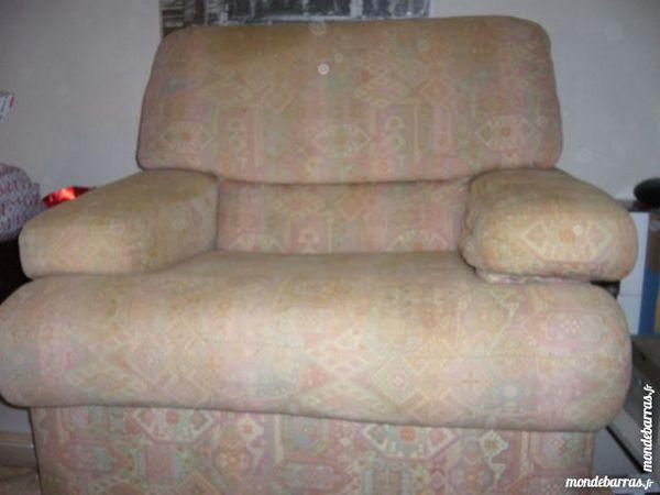 Donne Un gros fauteuil 0 Jarnac (16)