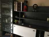 donne meuble de salon  0 Castelginest (31)