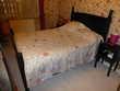 Donne meubles anciens bon état. Meubles
