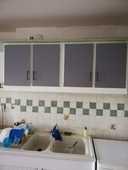 donne meubles de cuisine  0 Saint-Laurent-du-Var (06)
