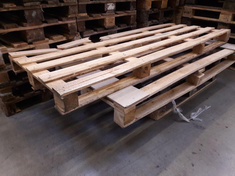 donne palette bois donne palette bois notre activit le recyclage et la des palettes en bois. Black Bedroom Furniture Sets. Home Design Ideas