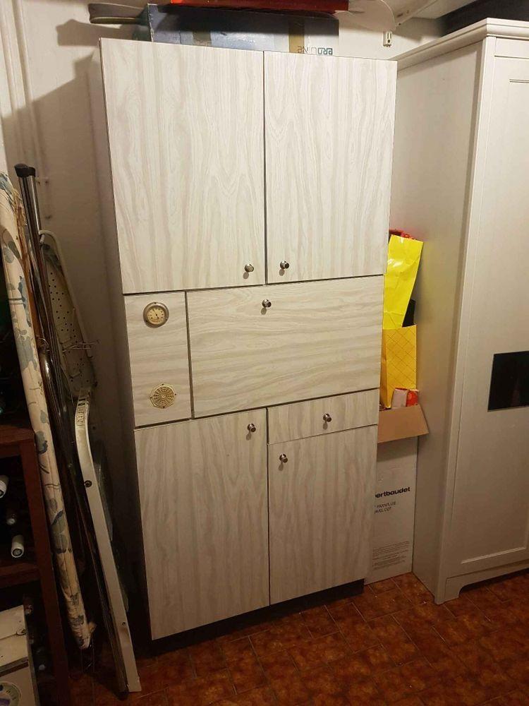 Donne vaissellier 0 Cérons (33)