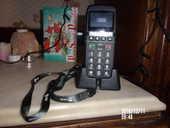 doro phone easy 338 gsm senior médical 90 Fresnes-sur-Escaut (59)