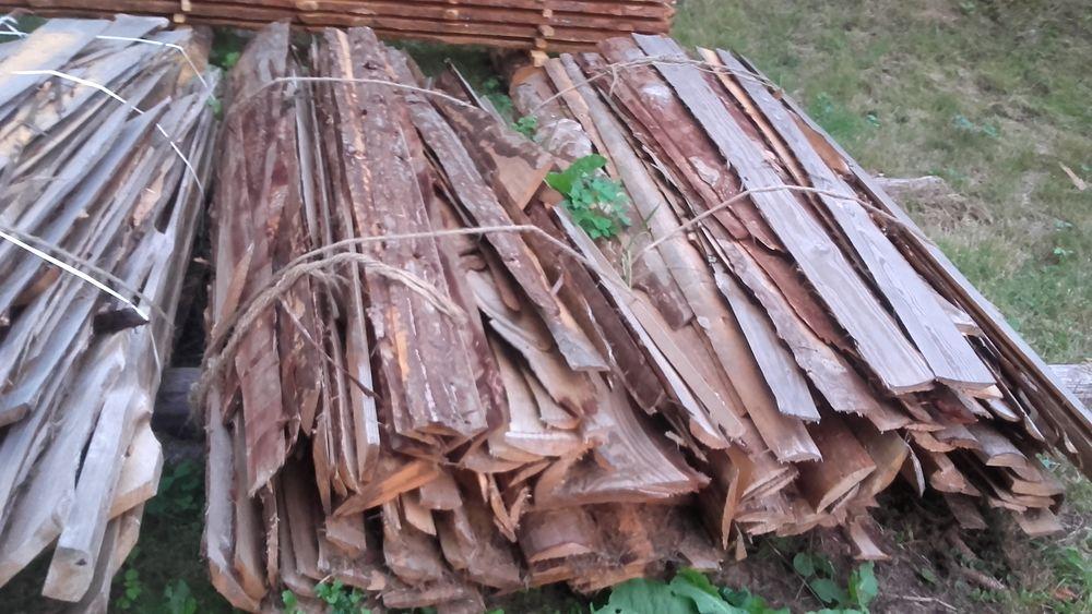 Dosses de bois 30 Taintrux (88)