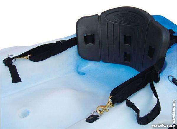 surf occasion en bretagne annonces achat et vente de surf paruvendu mondebarras page 3. Black Bedroom Furniture Sets. Home Design Ideas