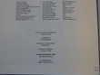 DOSSIERS MICHEL VAILLANT - HONDA 50 ANS DE PASSION - E. O. Livres et BD