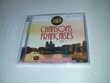 DOUBLE CD CHANSONS FRANCAISES