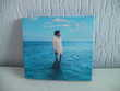 DOUBLE CD Laurent VOULZY Saint-Etienne (42)