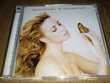 Double CD MARIAH CAREY Hits, écoutés 1-2 fois *jry