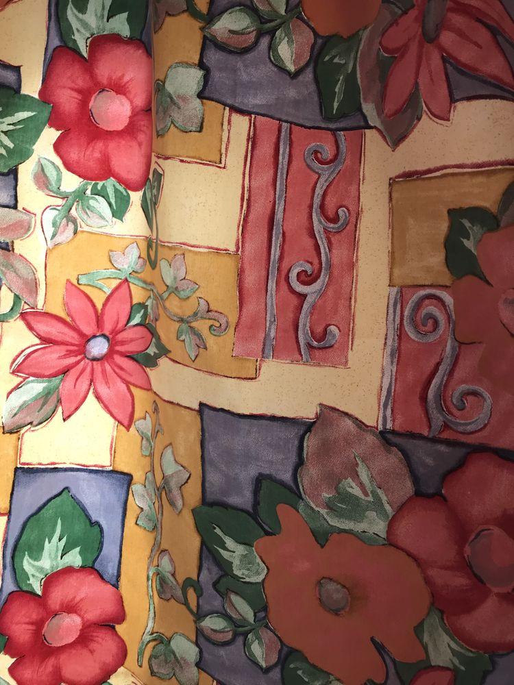 Double rideaux prêts à poser  39 Saint-Nazaire (44)