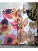 doubles rideaux - couvre lit - zoe 5 Martigues (13)