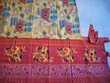 doubles rideaux prêts à poser - 13lili