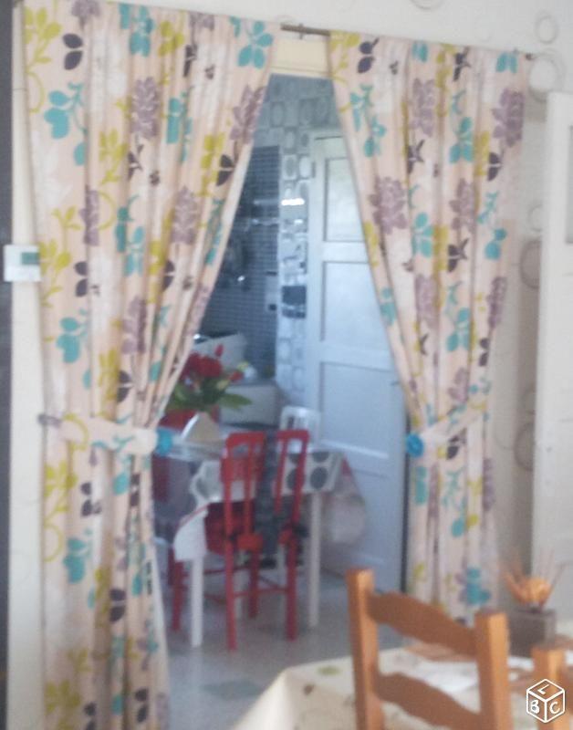 achetez doubles rideaux de occasion annonce vente 224 b 233 thune 62 wb155577904