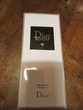 Gel douche Dior Homme 200 ml