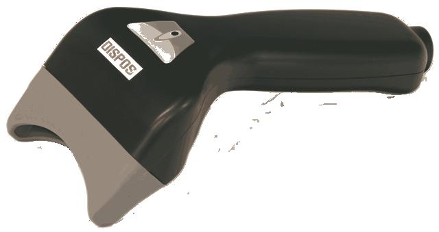 Douchette laser D-LP-150 50 Germignac (17)