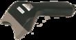 Douchette laser D-LP-150