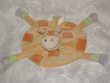 doudou vache,girafe KIMBALOO la halle 3 Bayonne (64)