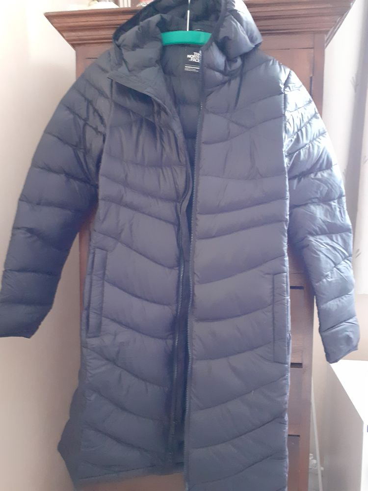 Doudoune THE NORTH FACE 100 Nice (06)