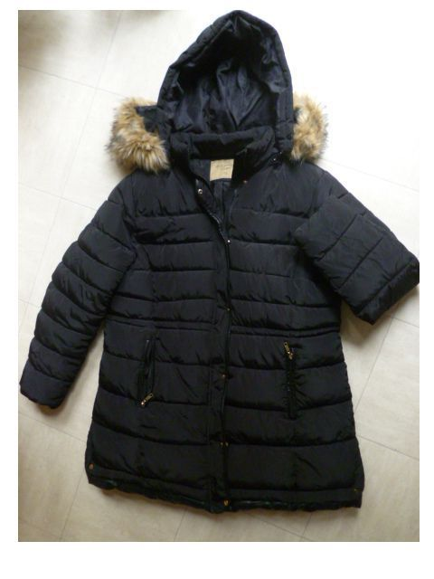 doudoune, pull, gilet, manteau imper 46.48 - zoe 3 Martigues (13)