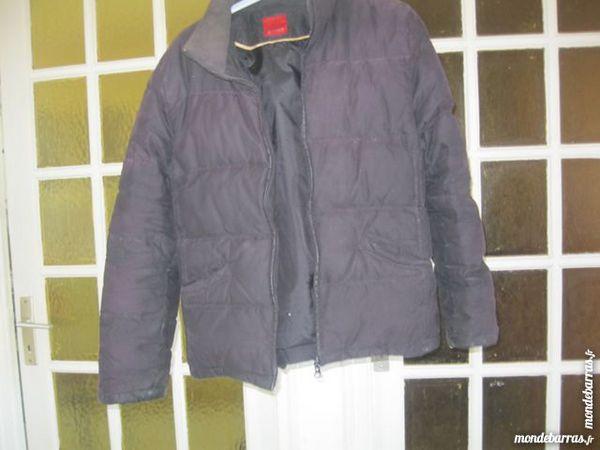 Achetez doudoune vend occasion, annonce vente à Montoir-de-Bretagne ... 0268da938650