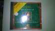 CD Douwe Egberts Christmas vol. II 1995 Excellent etat