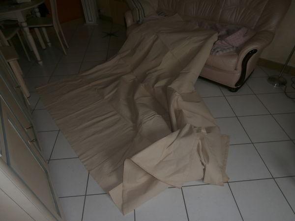 drap pur lin 15 Gevrey-Chambertin (21)