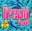 CD  Dream People   Versions 100% Originales  ESSO Collection