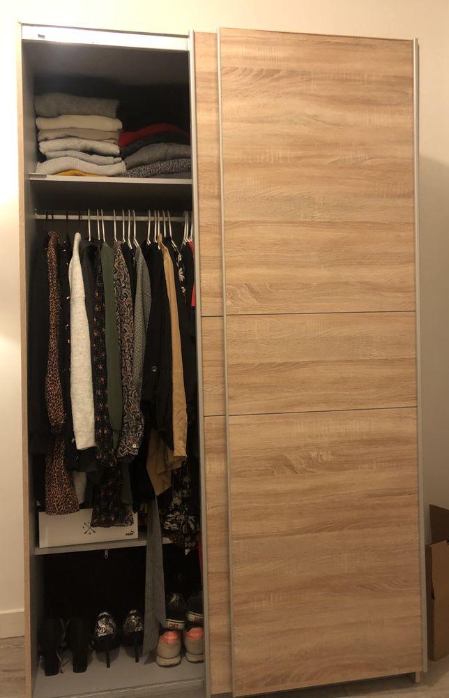 Dressing / armoire  80 Alfortville (94)