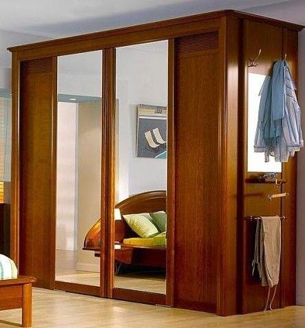 achetez dressing celio quasi neuf annonce vente alen on. Black Bedroom Furniture Sets. Home Design Ideas