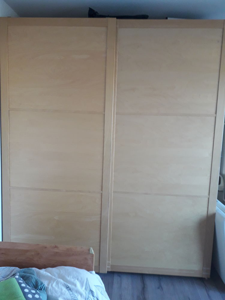 dressing IKEA 300 Illkirch-Graffenstaden (67)