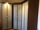 Dressing de qualité spacieux et élégant  300 Thionville (57)