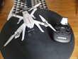 Drone Bugs 3 pro état neuf   50 Montivilliers (76)