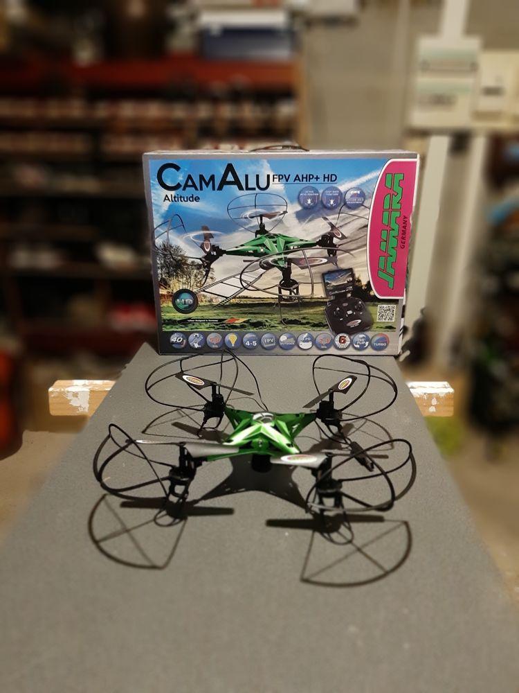 DRONE CAMALU FPV AHP+HD 90 Fauconnieres (26)