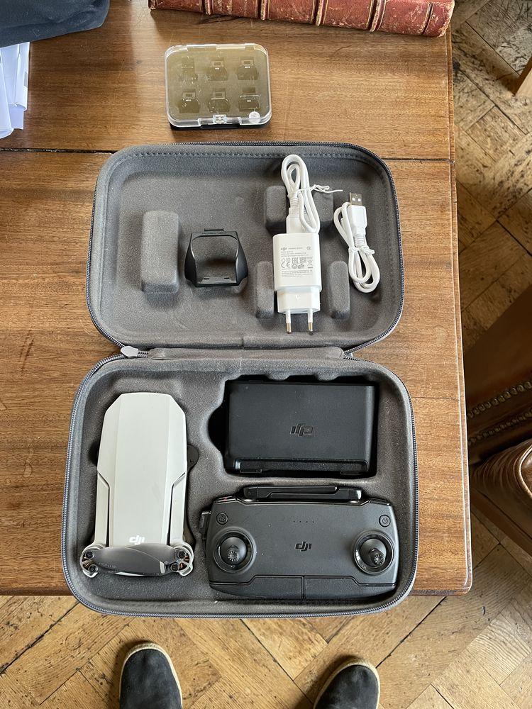 Drone DJI Mavic mini combo  380 Rueil-Malmaison (92)