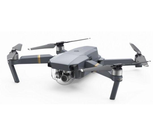 Drone Dji Mavic Pro Fly More Combo et accessoires 600 Meursac (17)