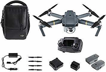 Drone DJI Mavic pro 950 Chateau Gombert (13)