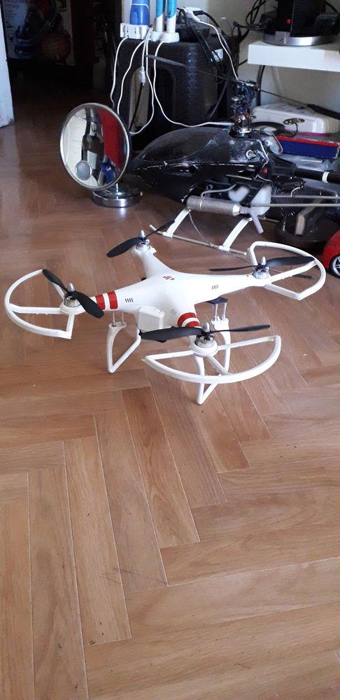 Drone dji P330 70 Marseille 15 (13)