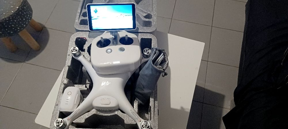 drone  phantom 4 pro plus 600 Marseille 9 (13)