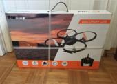 Drone  55 Vendin-le-Vieil (62)