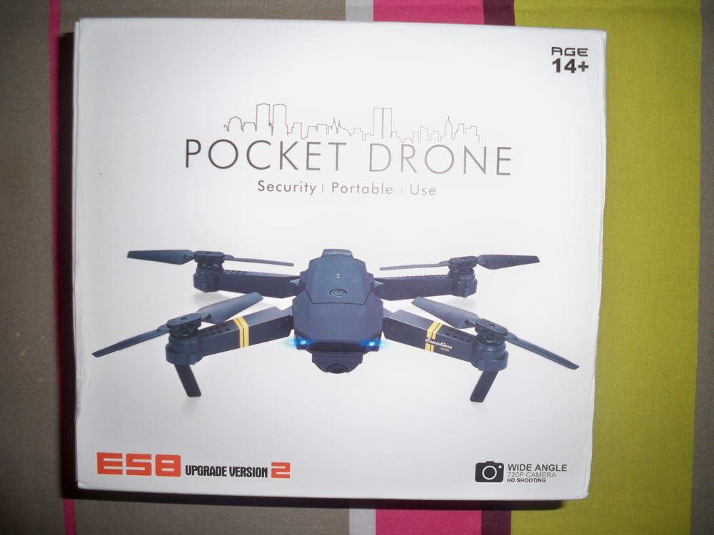 DRONE  60 Magny (28)