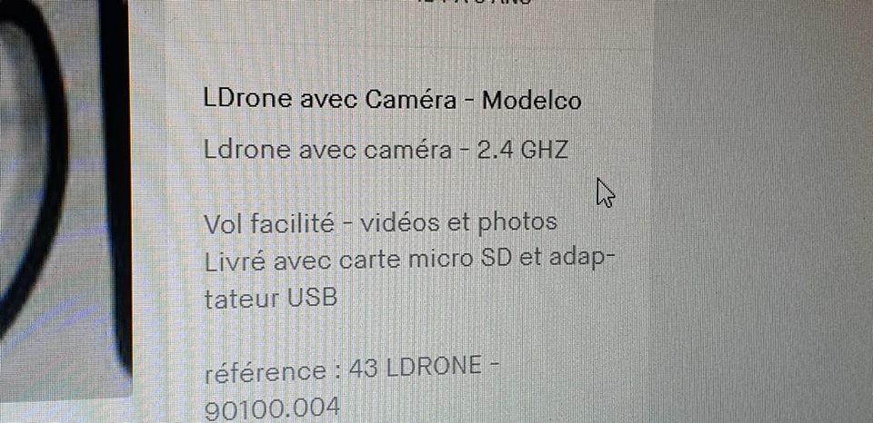 Drone 15 Courboin (02)