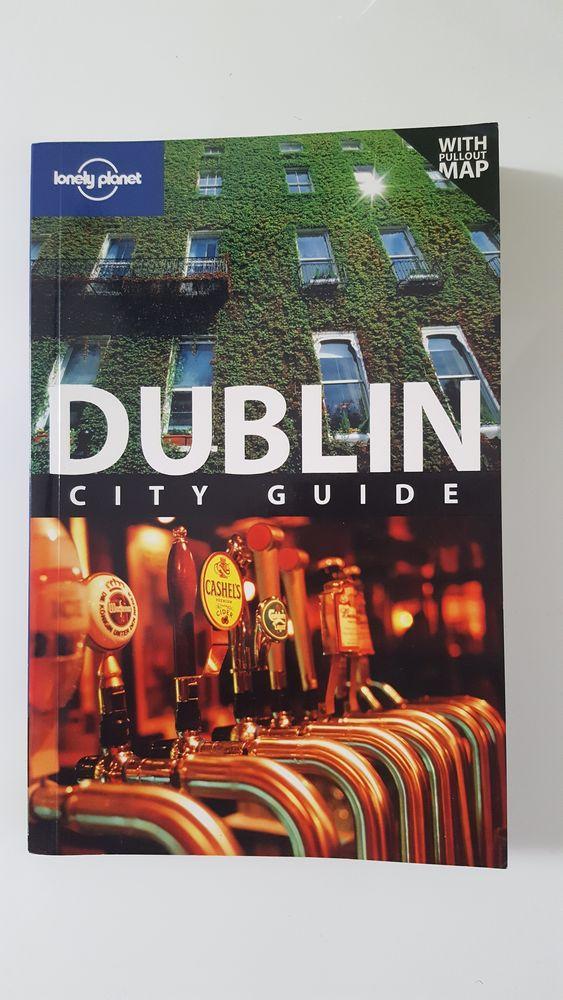 dublin city guide 5 Annonay (07)