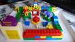 Duplo Lego Winnie l'Ourson 25 € 65 pièces Jeux / jouets