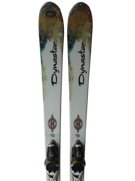 Ski dynastar legende idylle haute gamme 200 Clermont-Ferrand (63)