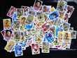 Echange ou envoi cartes DreamWorks autocollants (Cora 2011)