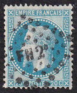 Echange timbres par pays 0 Bernolsheim (67)