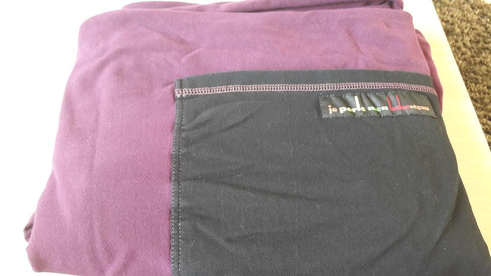 Achetez echarpe de portage occasion, annonce vente à Béthisy-Saint ... e166c65ef4a
