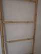 Échelle décorative en bambou, état neuf  30 Abbeville (80)
